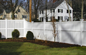 Imperial Ultra Privacy Fence F-FVV-2